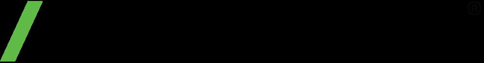 Absolute Partner Portal