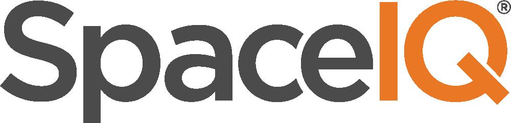 SpaceIQ