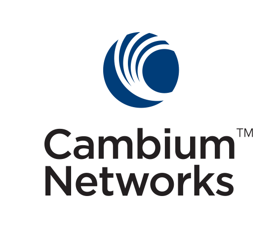 Cambium Networks Service Provider Toolbox
