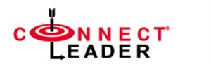 Connectleader