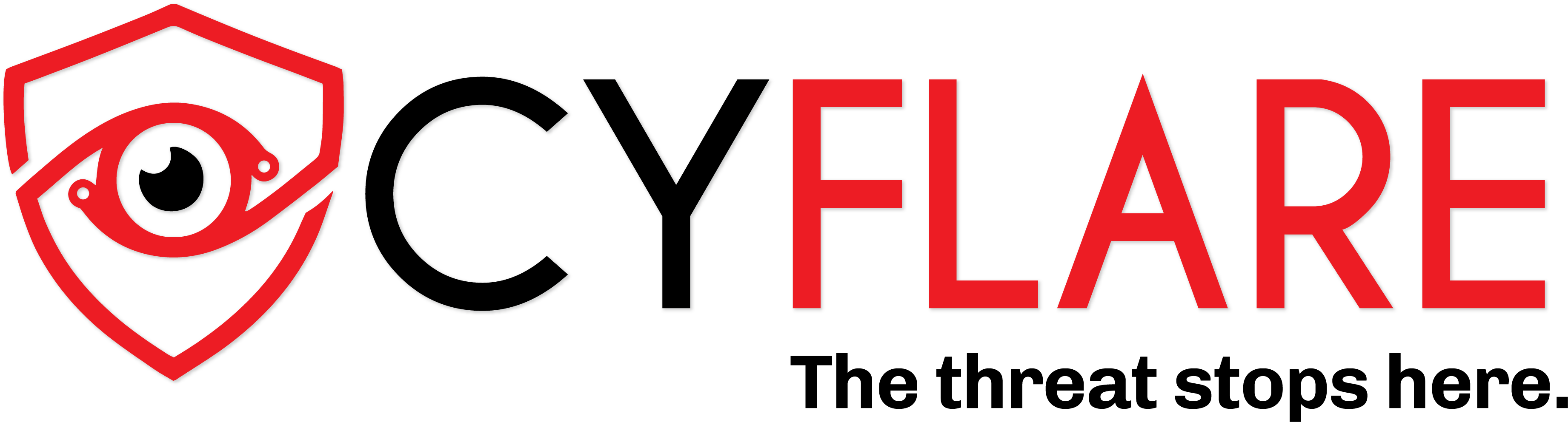 CyFlare