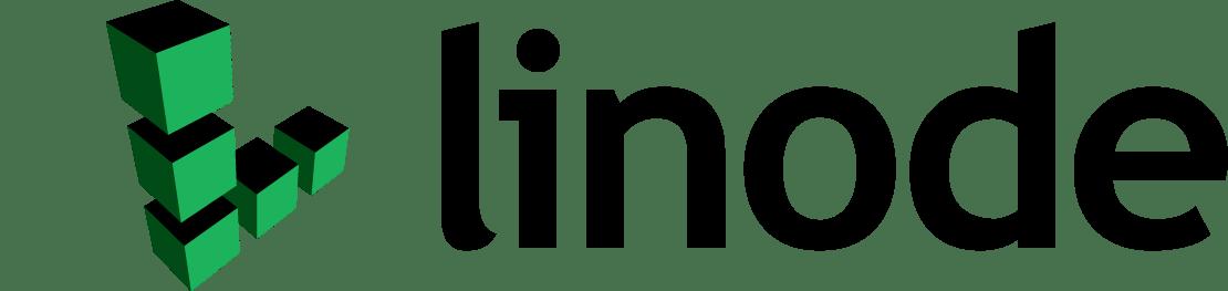 Linode LLC