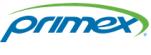 Primex Inc