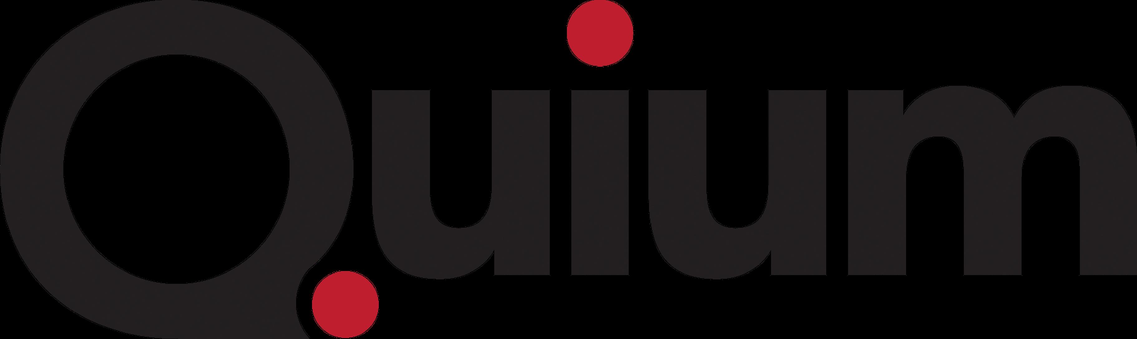 Quium